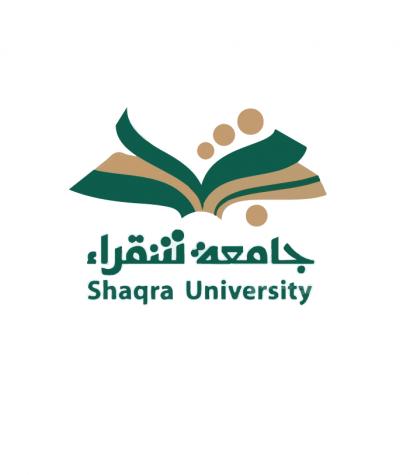 كلية الطب شقراء جامعة شقراء